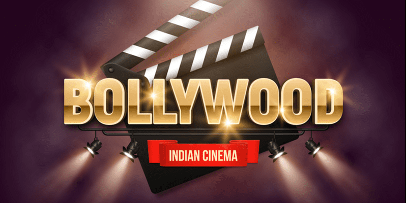 bollywood - being an actor